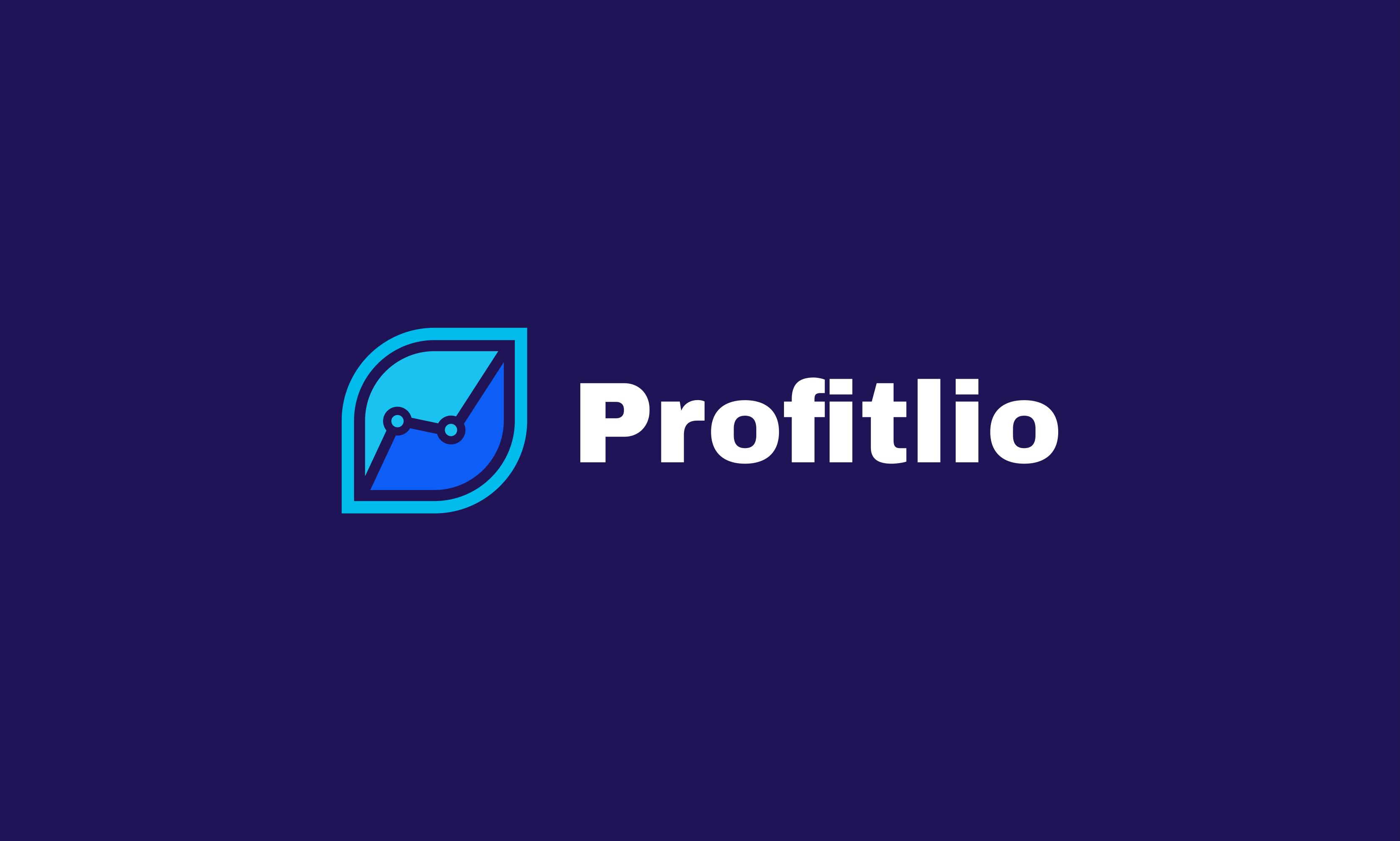 Profitlio