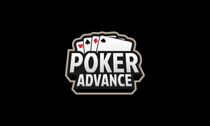 PokerAdvance