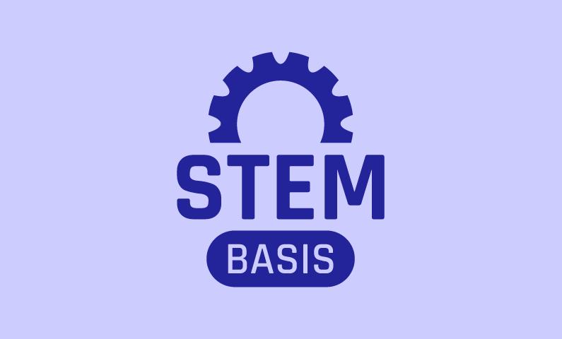 stembasis.com