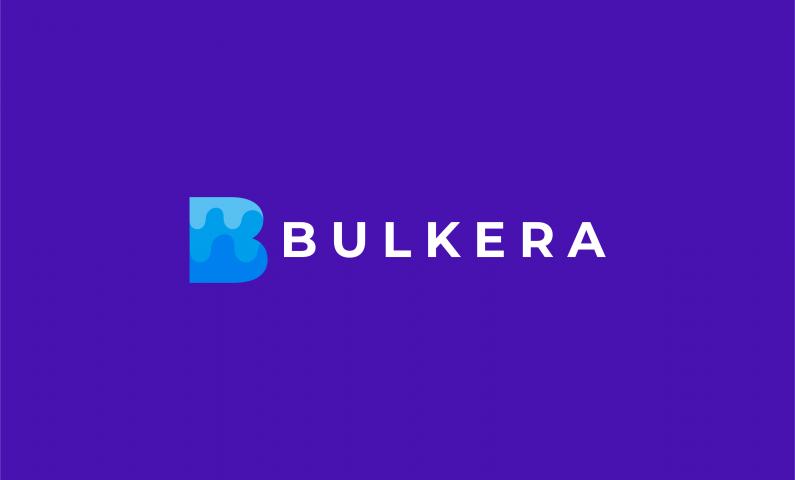 Bulkera
