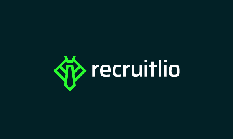 Recruitlio