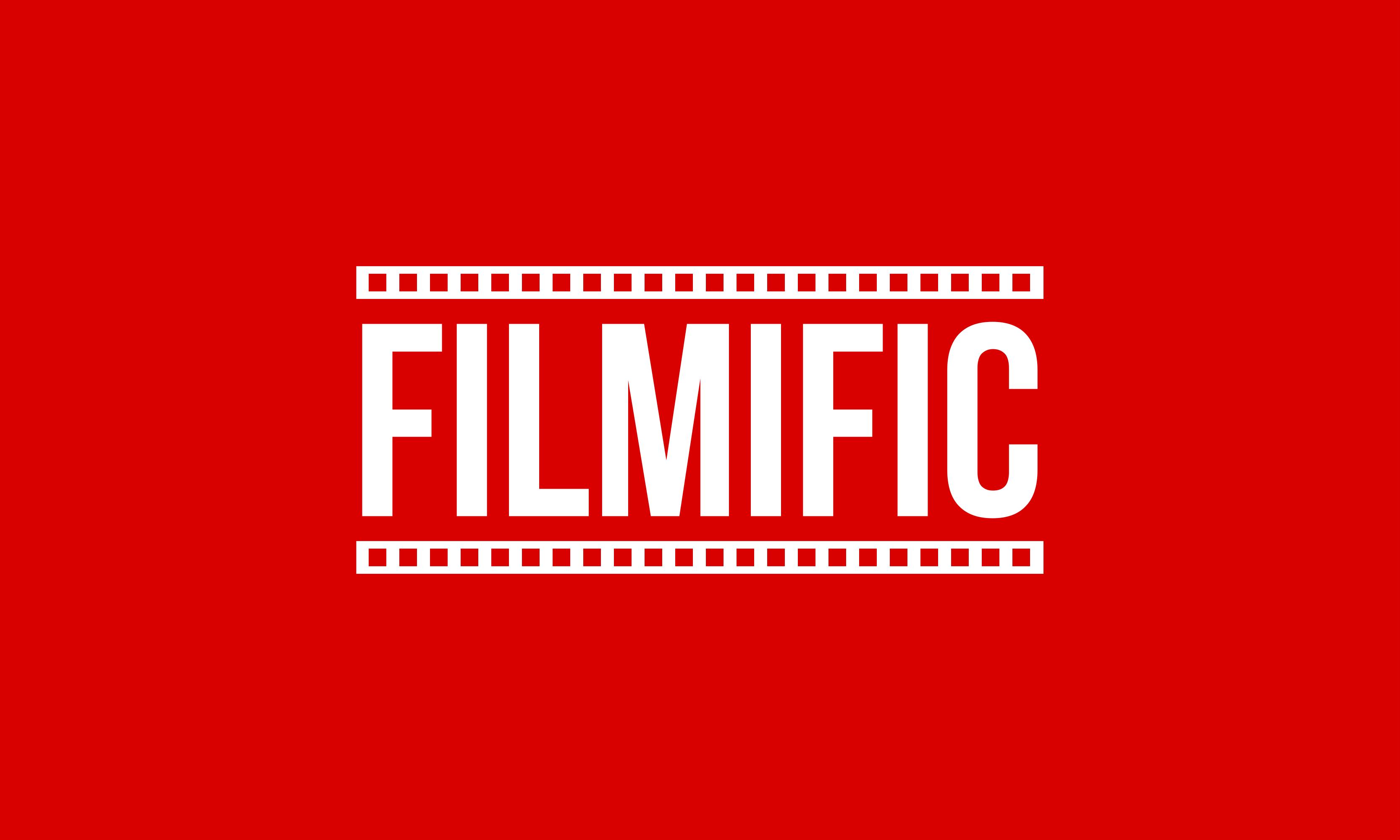 Filmific