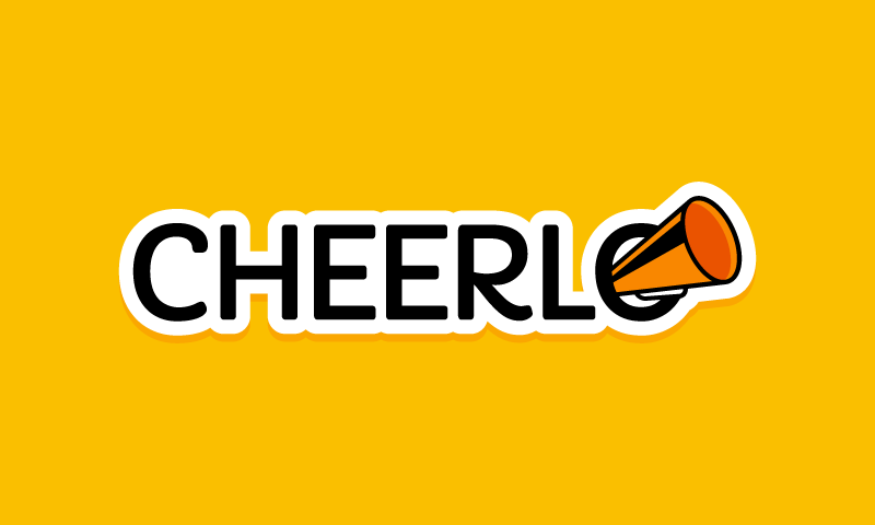 Cheerlo - Health product name for sale