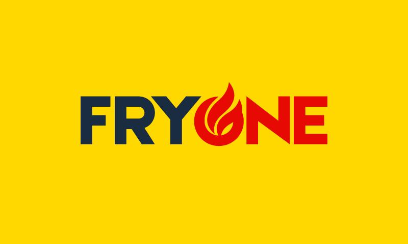 Fryone