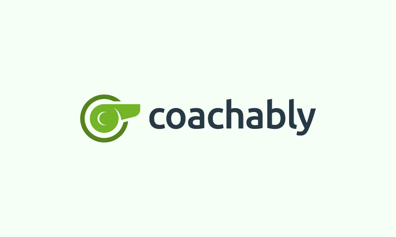 Coachably
