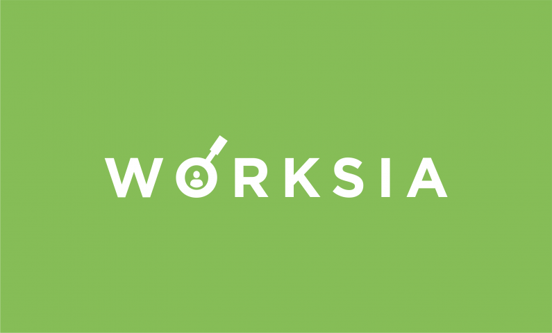 Worksia