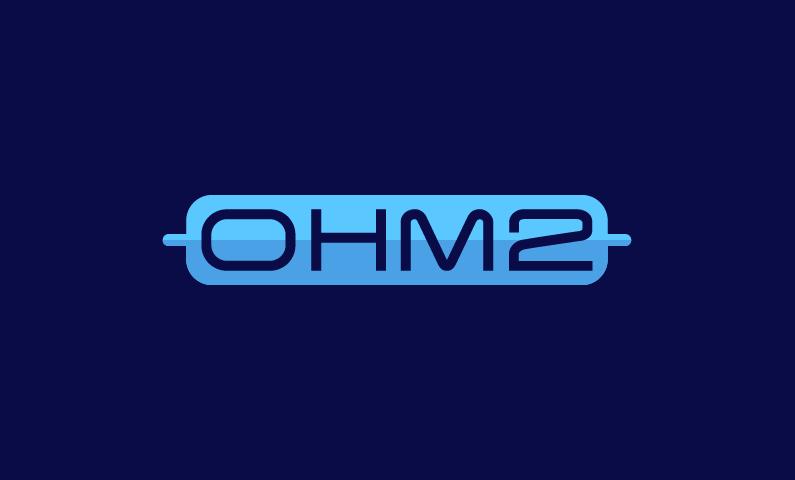 ohm2.com