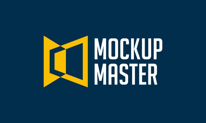 Mockupmaster