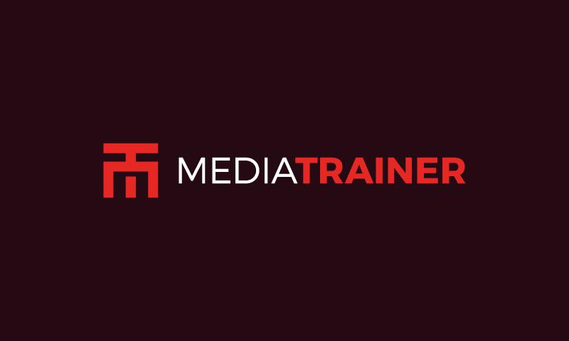 Mediatrainer