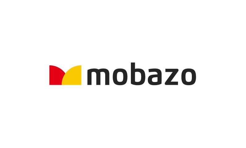 Mobazo