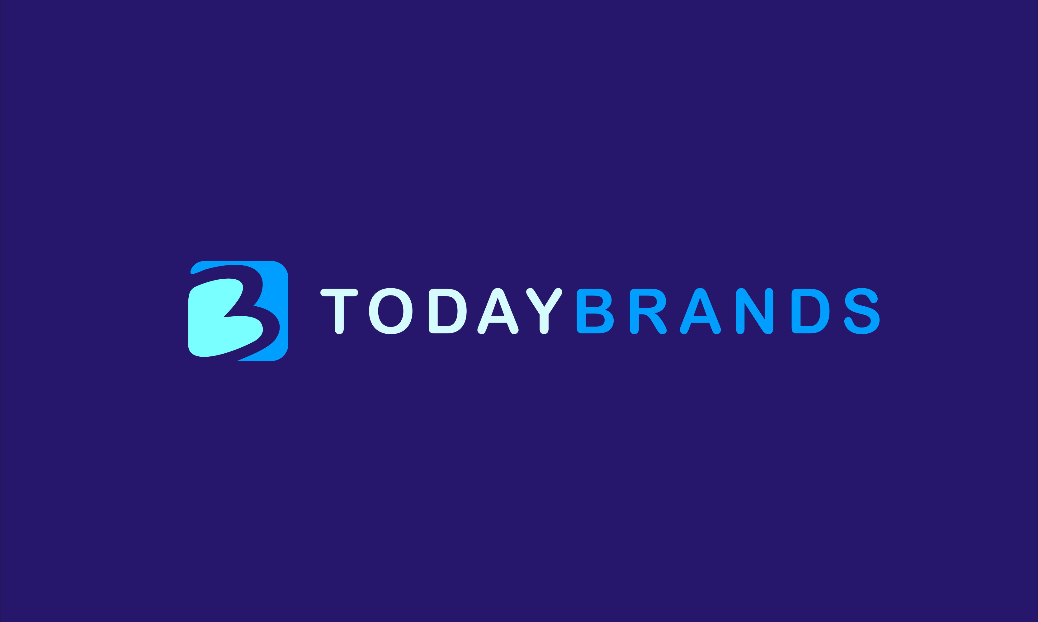 Todaybrands