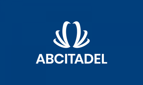 Abcitadel - Business brand name for sale