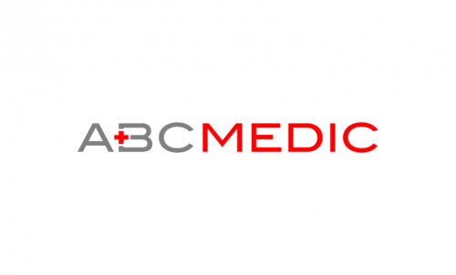 Abcmedic - Healthcare brand name for sale