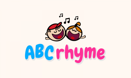 Abcrhyme - Music domain name for sale