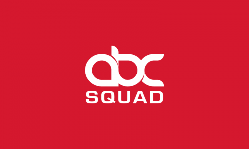 Abcsquad - Retail business name for sale