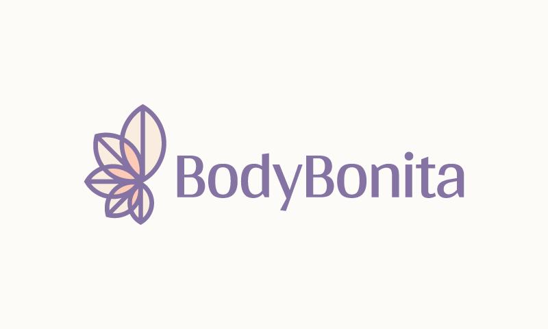 Bodybonita