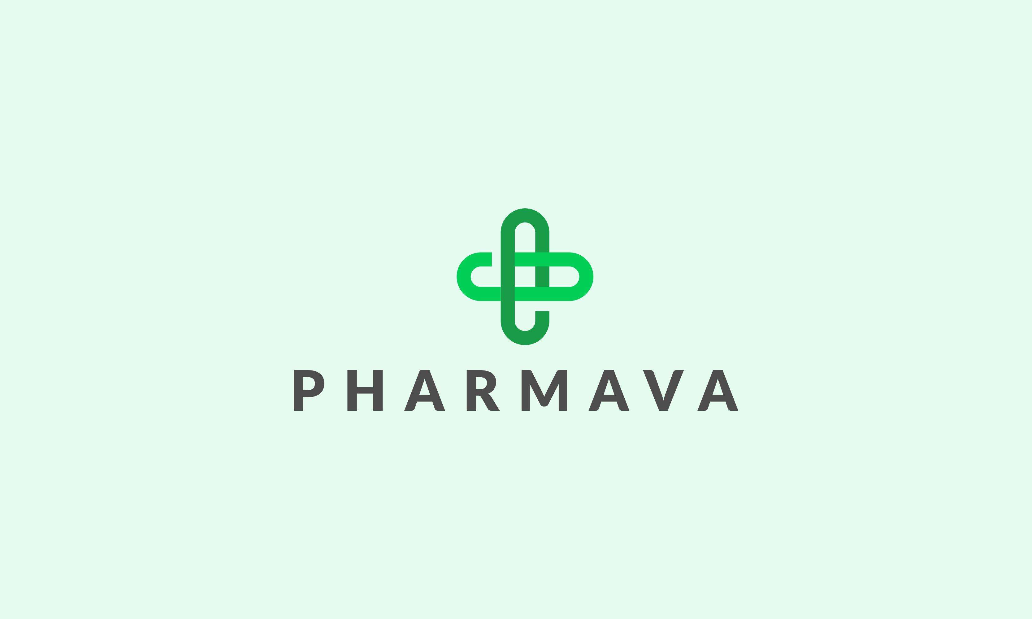 Pharmava