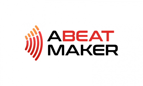 Abeatmaker - Business business name for sale