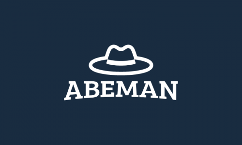 Abeman - Media product name for sale