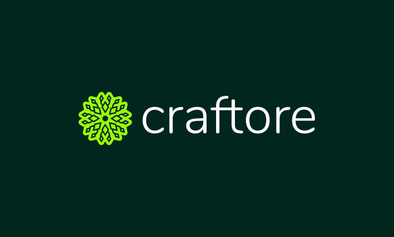 Craftore