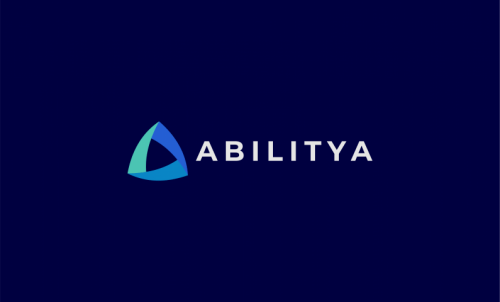 Abilitya - Contemporary company name for sale