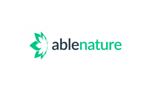 Ablenature - Dining business name for sale
