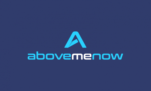 Abovemenow - Technology brand name for sale