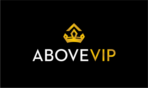 Abovevip - Telecommunications brand name for sale