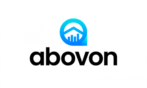 Abovon - Business brand name for sale