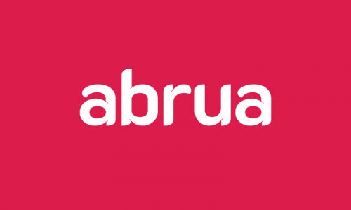 Abrua - Business startup name for sale
