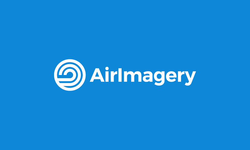 Airimagery