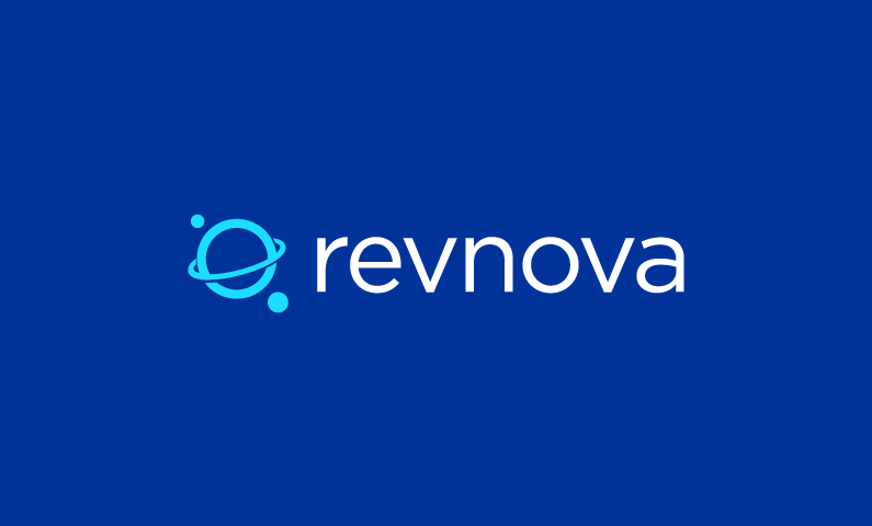 Revnova - Music product name for sale