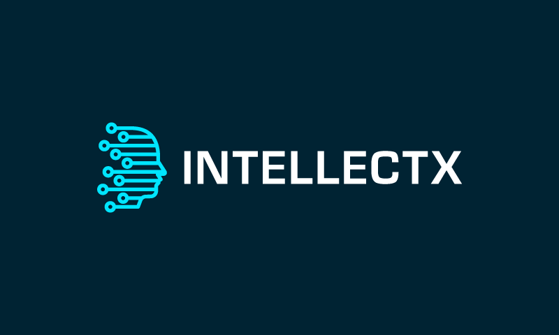 Intellectx