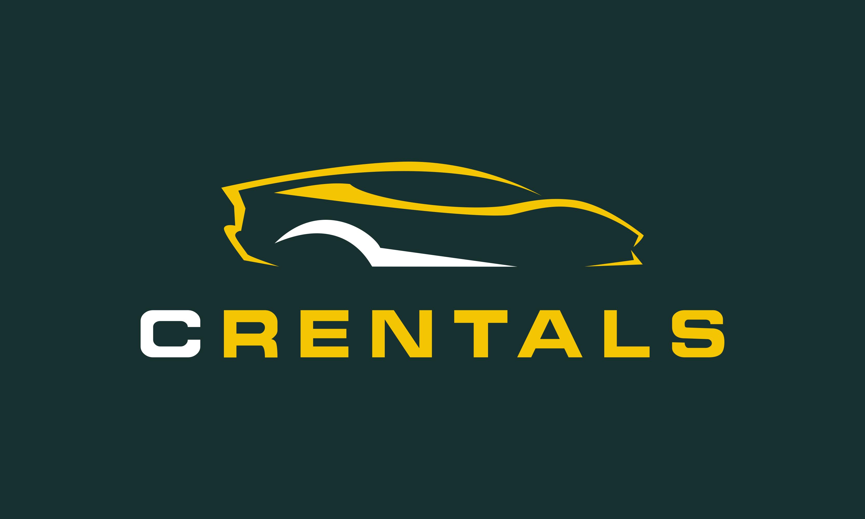 Crentals