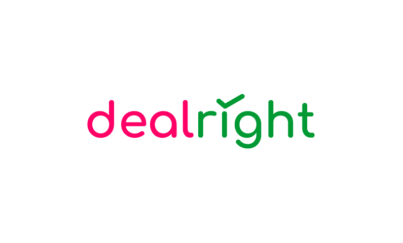 Dealright