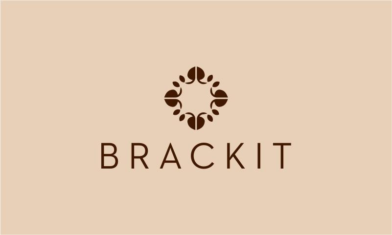 Brackit