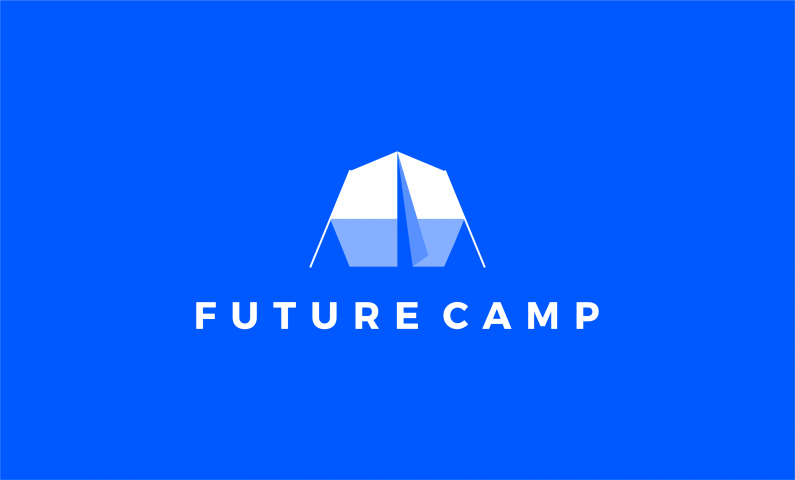Futurecamp