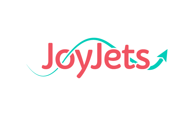Joyjets - Retail product name for sale
