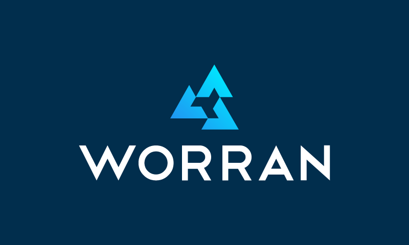Worran - Offshoring startup name for sale