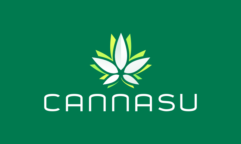 Cannasu.com is for sale
