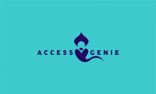 Accessgenie - Access all areas