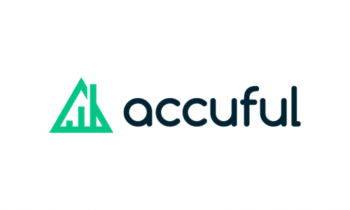 Accuful - Business business name for sale