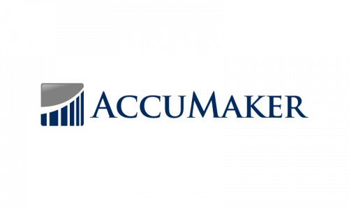 Accumaker - Accountancy domain name for sale