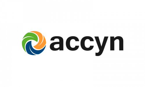 Accyn - Business product name for sale