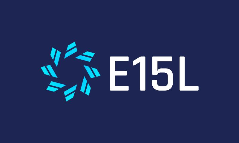 e15l.com