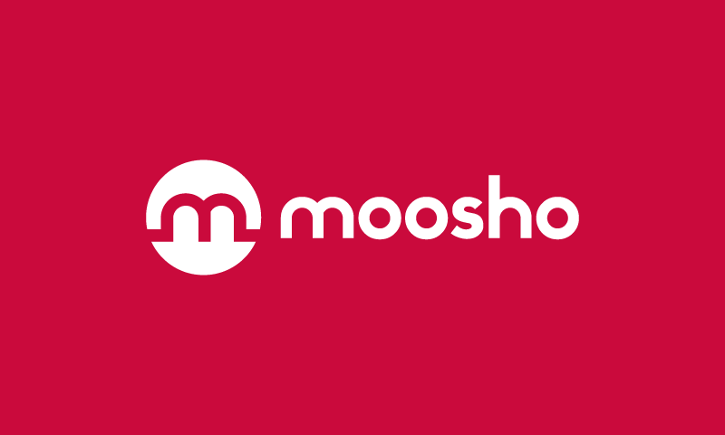 Moosho