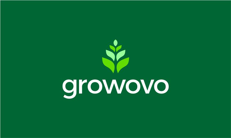 Growovo