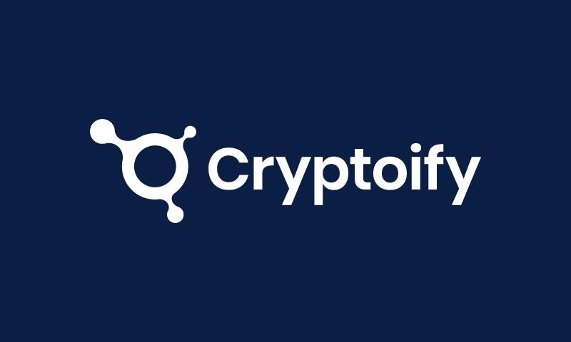 Cryptoify
