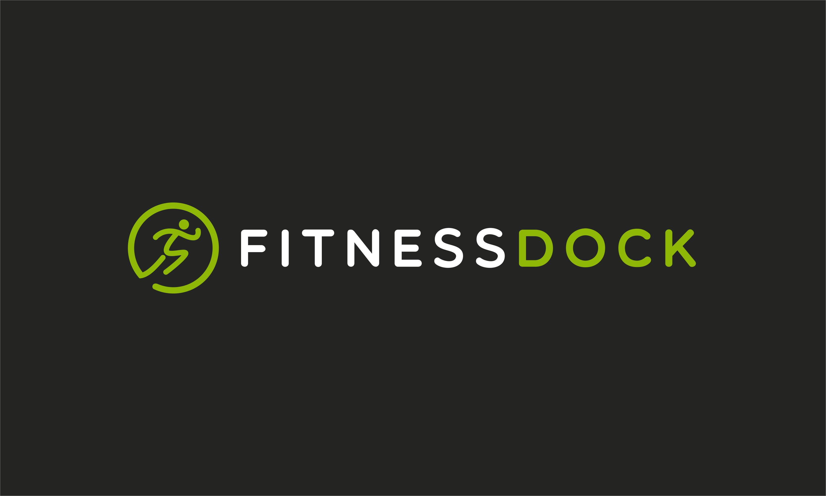 Fitnessdock