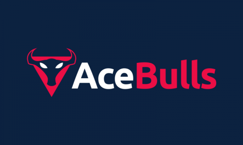 Acebulls - Business startup name for sale